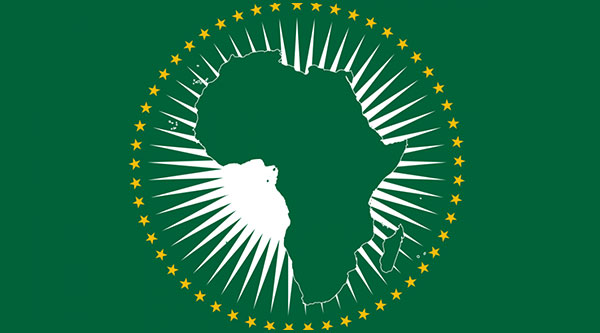 The African Union and the Dilemma of 'Popular Uprisings'